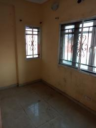 3 bedroom Flat / Apartment for rent Ebute metta Ebute Metta Yaba Lagos