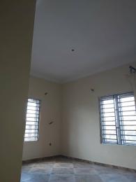 3 bedroom Flat / Apartment for rent ... Sangotedo Lagos