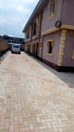 3 bedroom Flat / Apartment for rent Amule Bus-stop. Ayobo Ipaja Lagos