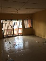 3 bedroom Flat / Apartment for rent By Avenue Bus stop Ago palace Okota Lagos