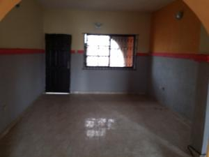 3 bedroom Flat / Apartment for rent Off Avenue Bus stop Ago palace Okota Lagos