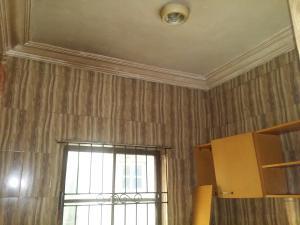 3 bedroom Flat / Apartment for rent Peace Estate, off Grandmates Rd Ago palace Okota Lagos