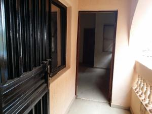 3 bedroom Flat / Apartment for rent By last bus stop  Ago palace Okota Lagos