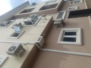 3 bedroom Blocks of Flats House for rent Nonso street  Ajao Estate Isolo Lagos