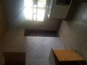 3 bedroom Blocks of Flats House for rent Faith street Ajao estate  Ajao Estate Isolo Lagos