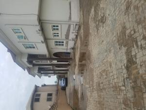 3 bedroom Blocks of Flats House for rent Faith street Ajao estate  Ajao Estate Isolo Lagos
