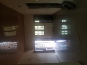 3 bedroom Blocks of Flats House for rent Runview estate  Ajao Estate Isolo Lagos