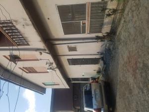 3 bedroom Blocks of Flats House for rent John street okada park Ajao Estate Isolo Lagos