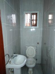 3 bedroom Flat / Apartment for rent Harmony  Ifako-gbagada Gbagada Lagos