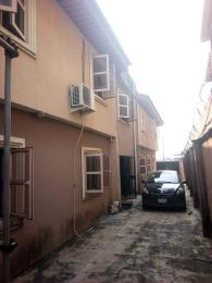 3 bedroom House for sale Ikorodu Lagos