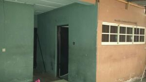 3 bedroom House for rent Sawmill Ifako-gbagada Gbagada Lagos