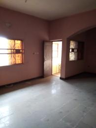3 bedroom Terraced Duplex House for rent Tunde Bakare Close Soluyi Gbagada Lagos
