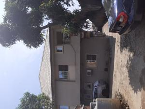 3 bedroom Terraced Duplex House for rent Twins Obasa by Deeper Life HQ Soluyi Gbagada Lagos