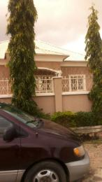 3 bedroom Flat / Apartment for sale resettlement Apo Abuja