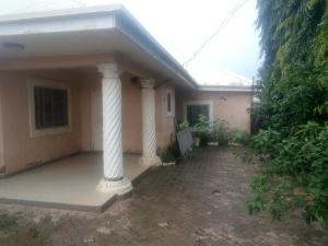 3 bedroom House for sale sabon tasha Kaduna South Kaduna