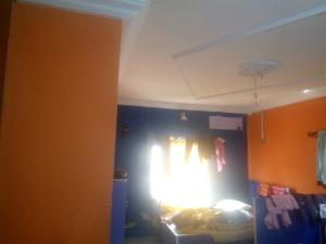 3 bedroom Flat / Apartment for sale Narayi highcost, Kaduna South Kaduna