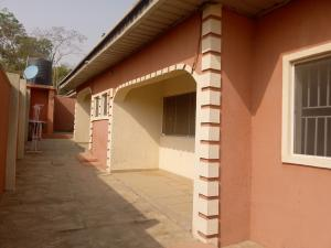 3 bedroom Blocks of Flats House for rent Red Block  Ajibode Ibadan Oyo