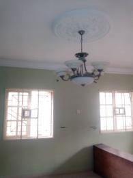 3 bedroom Flat / Apartment for rent - Ketu Lagos