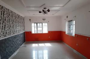3 bedroom Flat / Apartment for rent - Maryland Ikeja Lagos
