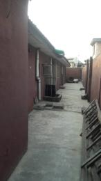 3 bedroom Detached Bungalow House for rent . Kilo-Marsha Surulere Lagos