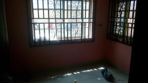 3 bedroom Self Contain Flat / Apartment for rent Behind nnpc Alakia Alakia Ibadan Oyo
