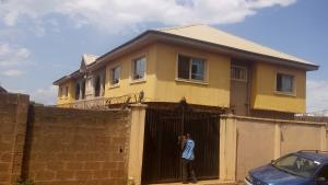 3 bedroom Self Contain Flat / Apartment for rent Behind nnpc Alakia Alakia Ibadan Oyo