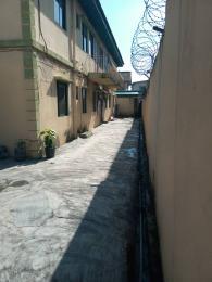 3 bedroom Blocks of Flats House for rent Aladura estate Anthony Village Maryland Lagos