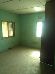 3 bedroom Flat / Apartment for rent Jakonde Oke-Afa Isolo Lagos