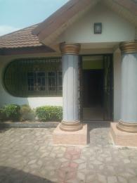 3 bedroom Flat / Apartment for rent Aerodrome Gra Samonda Ibadan Oyo