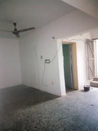 3 bedroom House for rent Akede  Basorun Ibadan Oyo