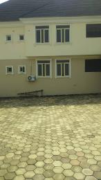 3 bedroom Blocks of Flats House for rent Oluyole Main; Oluyole Estate Ibadan Oyo