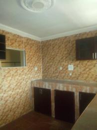 3 bedroom Blocks of Flats House for rent Aare Oluyole Estate Ibadan Oyo