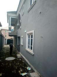 3 bedroom Blocks of Flats House for rent Afinyanu/Adetokun Eleyele Ibadan Oyo