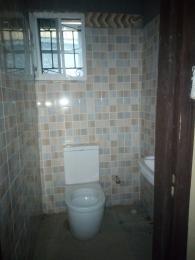 3 bedroom Blocks of Flats House for rent Afinyanu/Adetokun Eleyele Ibadan Oyo