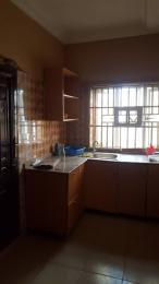 3 bedroom Blocks of Flats House for rent Aare Main Oluyole  Oluyole Estate Ibadan Oyo