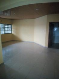 3 bedroom Blocks of Flats House for rent Alafara, Ologuneru  Eleyele Ibadan Oyo