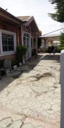 4 bedroom Detached Bungalow House for sale Igando Ikotun/Igando Lagos