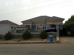 3 bedroom Detached Bungalow House for sale Off 69 road Gwarinpa Abuja