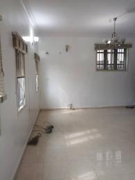 3 bedroom Terraced Duplex House for rent Ifako Soluyi Gbagada Lagos