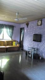 3 bedroom Detached Bungalow House for rent The property is inside an Estate off Ibeshe Road by ilaje bus stop Ibeshe Ikorodu Lagos