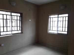 3 bedroom Flat / Apartment for rent Ladylak  Shomolu Lagos