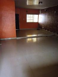 3 bedroom Flat / Apartment for rent Abiola estate Ayobo Ipaja Lagos