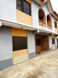 3 bedroom Flat / Apartment for rent Makinde bus stop, ashipa Ayobo Ipaja Lagos
