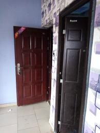 3 bedroom Flat / Apartment for rent Peace  estate, baruwa Baruwa Ipaja Lagos