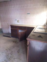 3 bedroom Flat / Apartment for rent Dangote bus stop Ayobo Ipaja Lagos