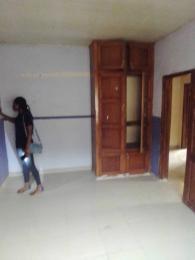 3 bedroom Flat / Apartment for rent Mangoro Cement Agege Lagos