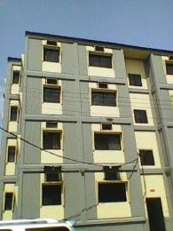 3 bedroom Flat / Apartment for rent - Dolphin Estate Ikoyi Lagos