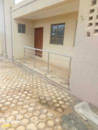 3 bedroom Flat / Apartment for rent - Fagba Agege Lagos - 0