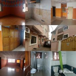 3 bedroom Flat / Apartment for rent Lateef Shofowora Gbagada Lagos