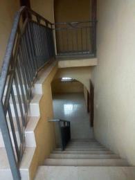 3 bedroom Flat / Apartment for rent Magodo Kosofe/Ikosi Lagos - 0